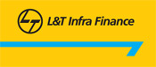 Infra Finance Logo