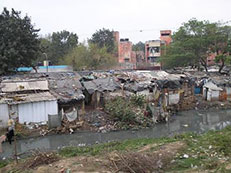 katputli colony dda